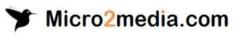 MarketPlace - Micro2media.com